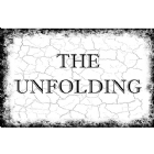 The Unfolding by Paul Carnazzo